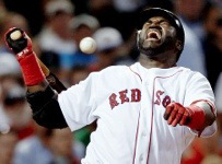 "David Ortiz went on another one of his now patented rants on Thursday. The WEEI.com headline is that Ortiz says he isn't having fun in Boston. Can you blame him? It is a new and different shit-show every day at Fenway Park. If I was David Ortiz, I wouldn't find having to deal with the constant drama that surrounds this team to be fun either. Most of this drama has nothing to do with him. He wasn't in the chicken and beer crowd. He didn't piss away hundreds of millions of dollars on free agents who have literally contributed less than nothing. He didn't force the new general manager to hire a manager he didn't want, then sit idly by as the manager was undermined publicly by the GM. Nor is Ortiz responsible for the dysfunction amongst the coaching staff, which Buster Olney and Sean McAdam have alluded to. Boston is become the ""shit-hole"" team it used to be. Forget your father's Red Sox, these are the Red Sox I grew up with. It was dysfunction like this that was the real reason why this club went 86 years without winning a World Series. Those of us who remember how this team could never get out of its own way thought we were finally beyond this after the Yawkey stink was removed from this franchise. Unfortunately, John Henry, Tom Werner and Larry Lucchino have managed to reinvent the wheel in that regard. At least on the field, the club has managed to turn things around. They are three games over .500 and several of their injured stars are getting close to coming back. This team may well be primed to make a push for one of the Wild Card spots. Either way, I doubt it will be without drama"